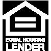 Lender icon